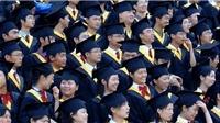 Trung Quốc cảnh báo rủi ro với sinh viên tại Mỹ giữa chiến tranh thương mại