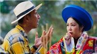 Đạo diễn Huỳnh Tuấn Anh: 'Muốn làm cuộc hành hương về cội nguồn'