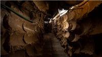 Israel phá hủy đường hầm cuối cùng của Hezbollah