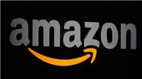 Mỹ khởi động cuộc chiến pháp lý chống độc quyền của các tập đoàn công nghệ Google, Amazon và Facebook