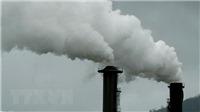 Các doanh nghiệp lớn nhất thế giới đứng trước nguy cơ mất 1.000 tỷ USD vì biến đổi khí hậu