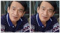 Nhà báo Trần Định: Hành trình không điểm dừng