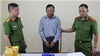 Sơn La: Bắt một đối tượng, thu 29.600 viên ma túy tổng hợp