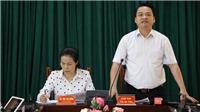 Xét xử vụ án sai phạm trong đền bù Dự án thủy điện Sơn La: Nếu có căn cứ pháp luật sẽ xem xét thay đổi biện pháp ngăn chặn