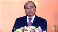 Toàn văn phát biểu của Thủ tướng Chính phủ Nguyễn Xuân Phúc tại Lễ trao Giải thưởng toàn quốc về thông tin đối ngoại năm 2018