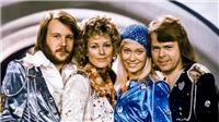 Ca khúc 'One Of Us' của ABBA: Ước gì em chưa bao giờ rời đi