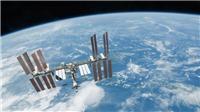 NASA biến ISS thành 'khách sạn không gian'