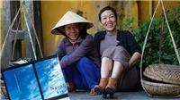 Ra mắt sách 'Ngoài kia, trời rất xanh': Giá trị sống của một người cận tử