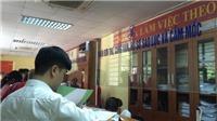 Đà Nẵng triển khai một loạt giải pháp đẩy mạnh xây dựng chính quyền điện tử