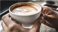 Cà phê - liều thuốc đặc biệt cho chứng rối loạn cơ bắp hiếm gặp
