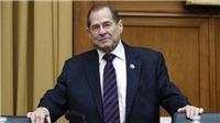 Hạ viện Mỹ phê chuẩn quyền kiện quan chức chính phủ