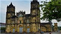 'Giải mã' sức hút của các nhà thờ Việt Nam (Kỳ 2 & hết): Những giá trị xuyên thời gian