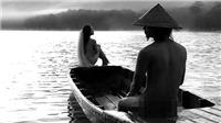 Trào lưu chụp 'nude thiên nhiên': Luật không cấm nhưng dư luận sẽ lên án…