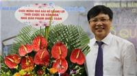 Nhà báo Hồ Quang Lợi ra mắt sách 'Thời cuộc và văn hóa': Văn hóa vẫn là… nhất