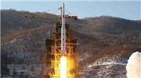 Mỹ sẵn sàng đàm phán cấp chuyên viên với Triều Tiên