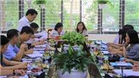 Hà Nội thực hiện tốt 5 tiêu chí của phong trào Toàn dân đoàn kết xây dựng đời sống văn hóa