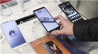 Tác động từ lệnh cấm của Mỹ đối với Huawei và thị trường chip toàn cầu