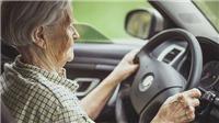 Nhật Bản công bố các biện pháp ngăn chặn các vụ tai nạn ô tô do người cao tuổi cầm lái