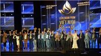 Liên hoan phim Việt Nam lần thứ 21 sẽ diễn ra tại Bà Rịa – Vũng Tàu từ ngày 23-27/11