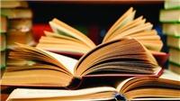 7 ngày, 7 cuốn sách và cả đời