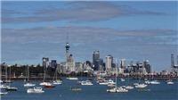 Những thành phố trên thế giới có nguy cơ quá tải du lịch