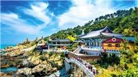 Dàn sao Kpop 'đổ bộ' TP. HCM dự lễ hội quảng bá văn hóa du lịch Hàn Quốc