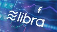 Facebook phải ra điều trần trước Quốc hội Mỹ liên quan đến dự án tiền điện tử