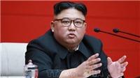 ASEAN sẽ thảo luận về việc mời nhà lãnh đạo Triều Tiên tới thượng đỉnh đặc biệt tại Hàn Quốc