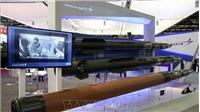 Mỹ: Kế hoạch của Nhà Trắng bán vũ khí cho 3 nước Arab vấp phải rào cản