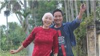 Vợ chồng nhà báo Nguyễn Thế Thịnh - Trần Thị Cúc Phương: 'Làm báo mà gieo cái u ám thì làm sao rạng rỡ'?