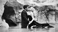 'La Dolce Vita': Bộ phim khai sinh một thuật ngữ báo chí nổi tiếng