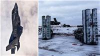 Thổ Nhĩ Kỳ muốn xoa dịu căng thẳng với Mỹ liên quan hợp đồng mua vũ khí Nga