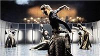 Xem thấy nghe đọc tuần này: Câu chuyện về Broadway và múa đương đại