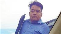 Bắt tạm giam 3 đối tượng gây rối trật tự công cộng tại thành phố Biên Hòa