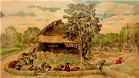 Nghi - Miến - Sơn - Phềnh: Những dấu ấn tiên phong khó phai mờ