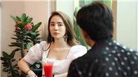 Nhan sắc 'không thể đùa được' của Quỳnh Nga - 'tiểu tam' phá hoại gia đình Vũ - Thư