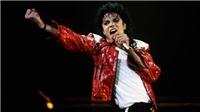 10 năm 'Vua Pop' qua đời: Nhớ về một biểu tượng âm nhạc của thế kỷ 20
