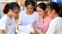 Kỳ thi THPT quốc gia năm 2019: Đề Ngữ văn đầy đủ các mức độ nhận thức, tính phân loại học sinh cao