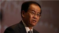 Trung Quốc không mong muốn chiến tranh thương mại với Mỹ