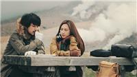 Làm phim độc lập: Chỉ đam mê thì chưa đủ