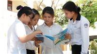TP Hồ Chí Minh công bố điểm chuẩn vào các trường THPT công lập