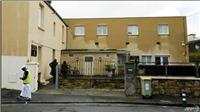 Nổ súng tại một thánh đường Hồi giáo ở Pháp, nghi phạm tự sát