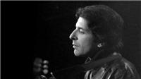 'You Want It Darker' của Leonard Cohen: Lời cuối của 'nhạc sĩ vĩ đại' và 'nhà thơ sầu muộn'