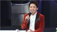 Trấn Thành và dàn sao Việt tham gia gameshow 'Đoán giá' với tiền thưởng lên tới hơn 1 tỷ đồng