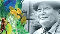 Tô Hoài: Cây bút tên tuổi của nền văn học Việt Nam