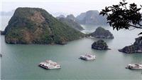 Quảng Ninh kiểm tra các hoạt động dịch vụ du lịch 