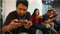 Nhiều nước Arab cân nhắc 'cấm cửa' trò chơi gây nghiện PUBG
