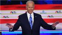 Bầu cử Mỹ 2020: Cựu Phó Tổng thống Joe Biden giàu nhất trong các ứng cử viên đảng Dân chủ