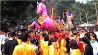 Nhiều hoạt động hướng tới kỷ niệm 20 năm Hà Nội được công nhận 'Thành phố vì hòa bình'