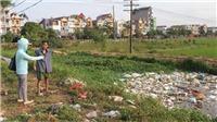 Tỉnh Bắc Giang tăng cường kiểm soát các nguồn gây ô nhiễm môi trường